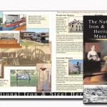 brochure1602